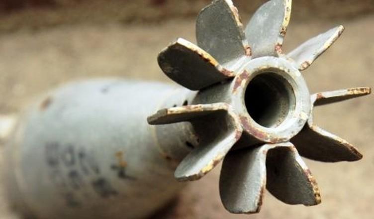proiectil-1