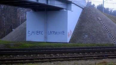 -smierc-ukrainie