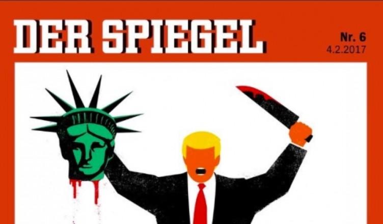 trump-magazine-covers-der-speigel-feb-4-2017-jpeg