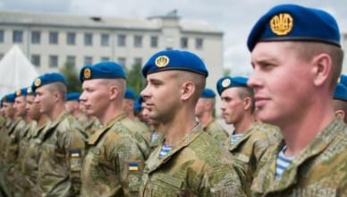 unian_armija_ukrajina_soldaty_desantnyky_724835