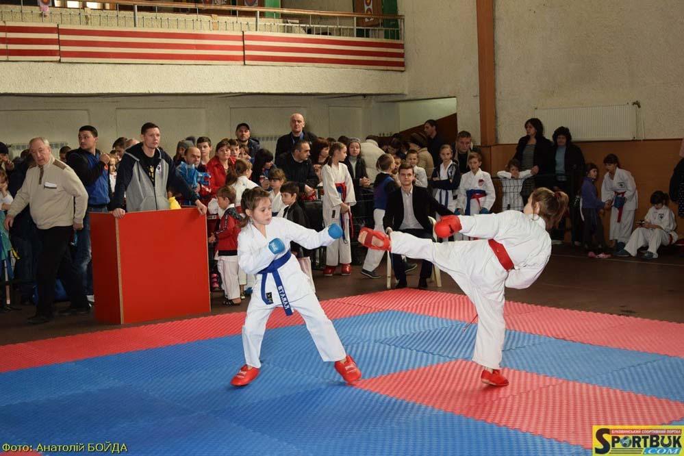 171216-karate-Sv-Mykol-sportbuk.com-101