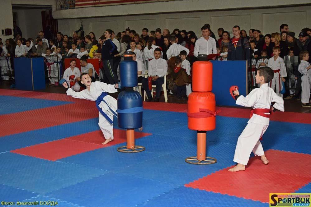 171216-karate-Sv-Mykol-sportbuk.com-146