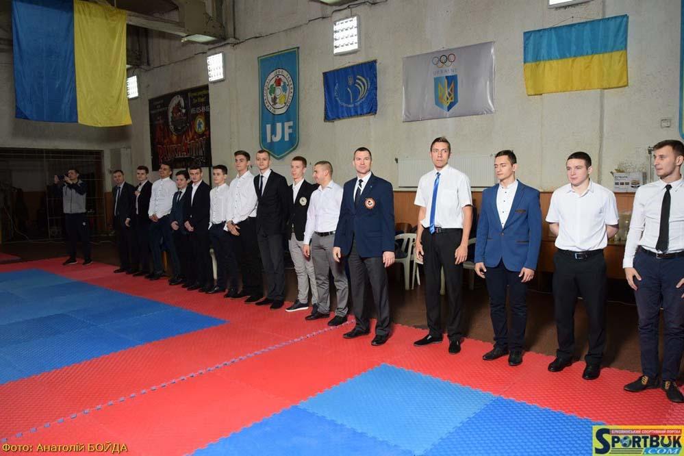 171216-karate-Sv-Mykol-sportbuk.com-207