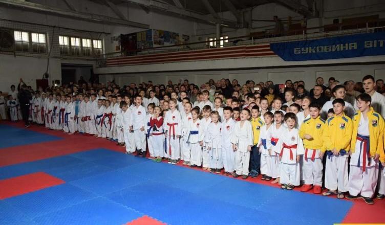 171216-karate-Sv-Mykol-sportbuk.com-209