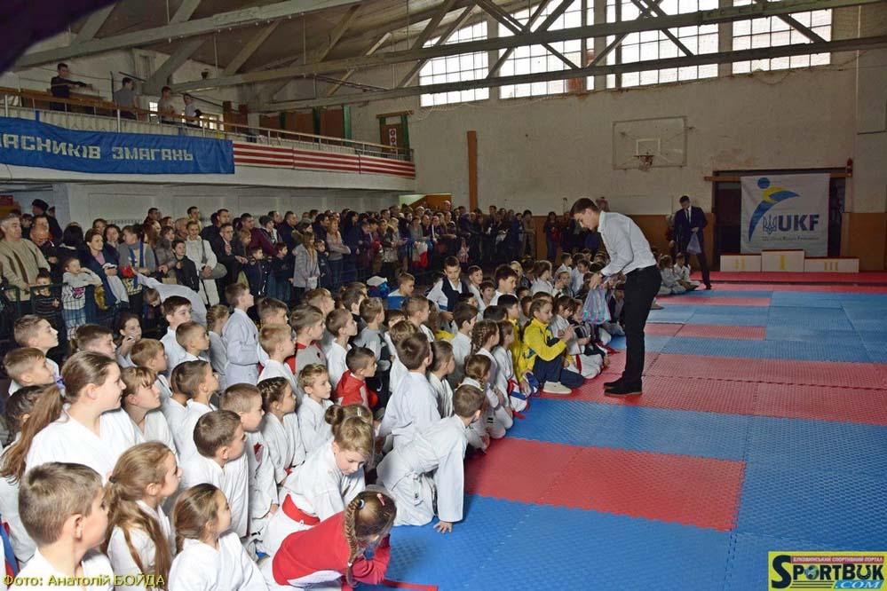 171216-karate-Sv-Mykol-sportbuk.com-230