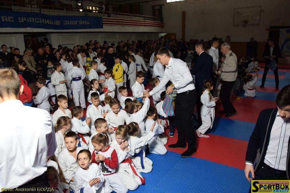 171216-karate-Sv-Mykol-sportbuk.com-240