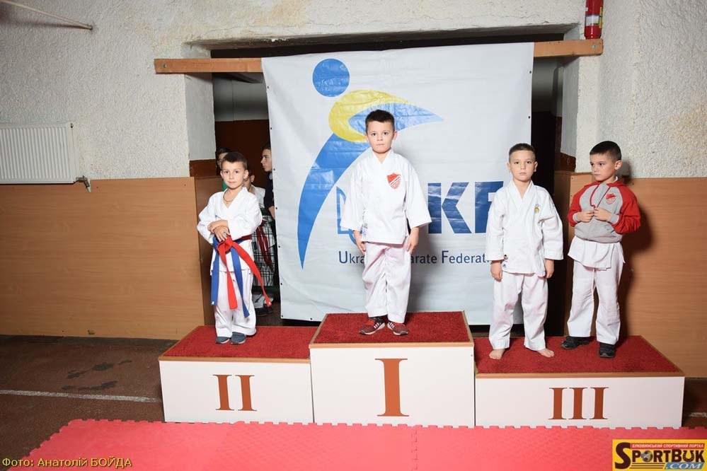 171216-karate-Sv-Mykol-sportbuk.com-243