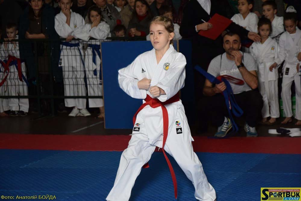 171216-karate-Sv-Mykol-sportbuk.com-29