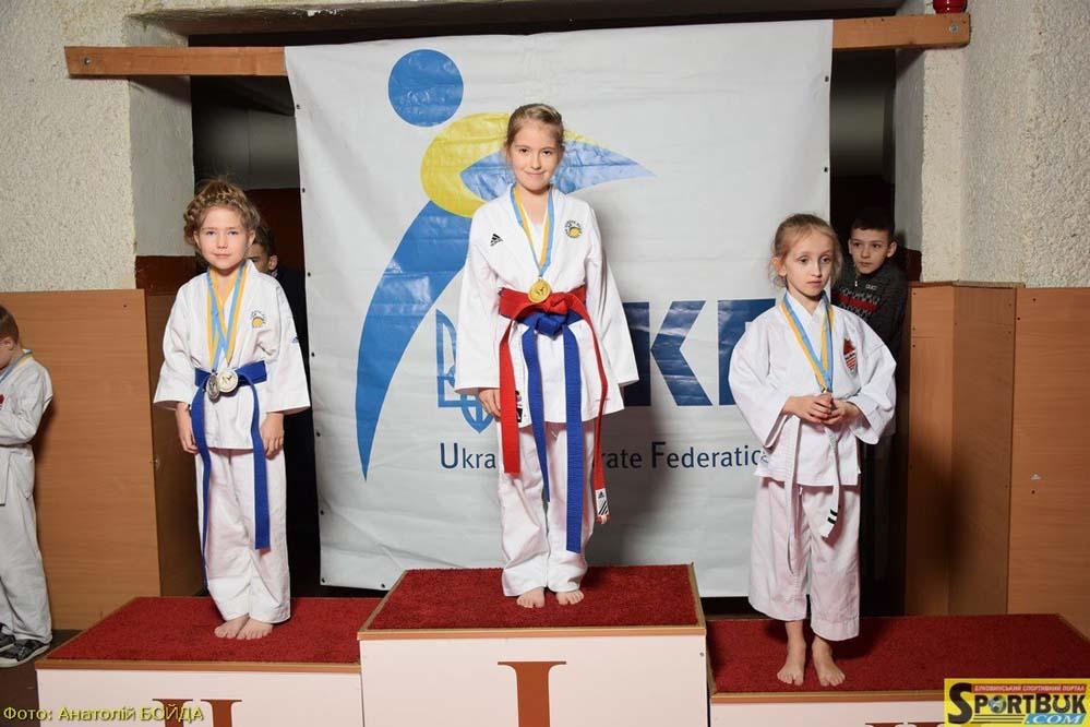 171216-karate-Sv-Mykol-sportbuk.com-308