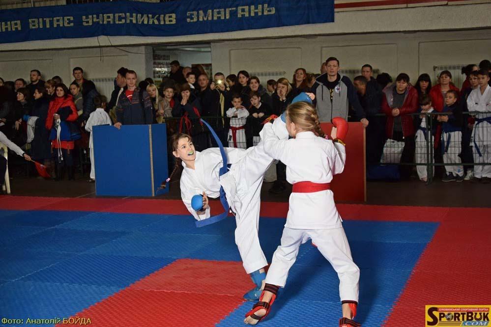 171216-karate-Sv-Mykol-sportbuk.com-43