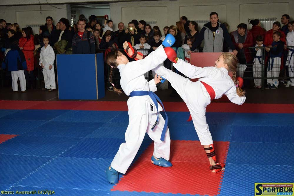 171216-karate-Sv-Mykol-sportbuk.com-44