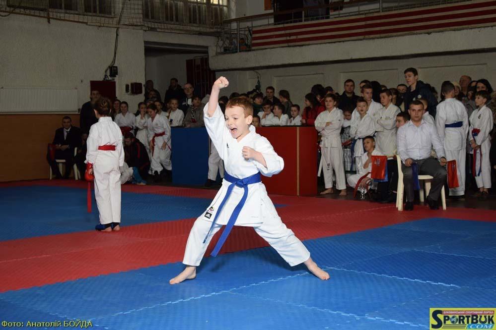 171216-karate-Sv-Mykol-sportbuk.com-51
