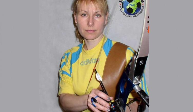 4-Muntyan-sportbuk.com_