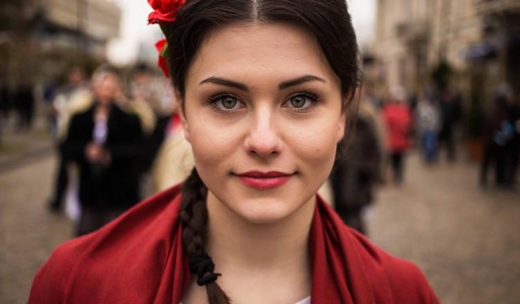 Atlasul-frumuseții-FOTO-Mihaela-Noroc-1-1170x644