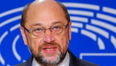 JS114501178_REUTERS_European-Parliament-President-Martin-Schulz-xlarge_trans_NvBQzQNjv4BqtLiXk9I2QPXgI4Uxb3W8EXfnsykP0O-YtbPNhCpVrIc