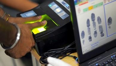 Kontrole-graniczne-biometryczne