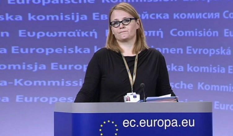 Kosyanchich-Serviciului-European-de-Acțiune-Externă-e1512549051317