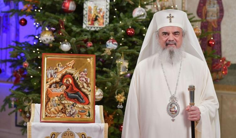 Mesajul-de-Craciun-2017-al-Patriarhului-Daniel