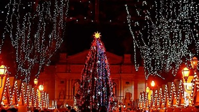 New-Year-in-Lviv_3