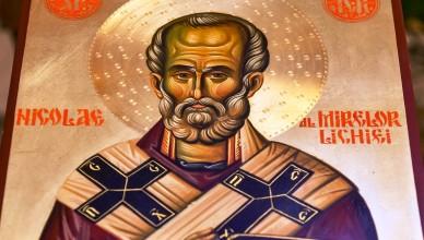 Programul-slujirii-ierarhilor-Bisericii-Ortodoxe-Române-în-ziua-sărbătorii-Sfântului-Ierarh-Nicolae