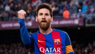 VIDEO-Messi-asa-cum-nu-l-ai-vazut-niciodata-Nu-o-sa-ti-vina-sa-crezi