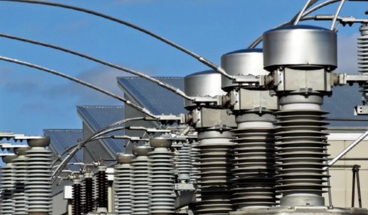 b2bc758-electricity