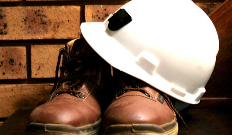 como-prevenir-acidentes-de-trabalho