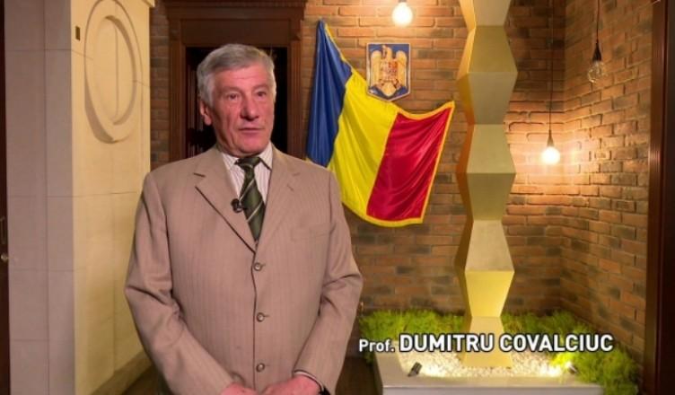 dumitru-covalciuc_64811100