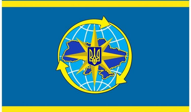 flag_08-11-2012