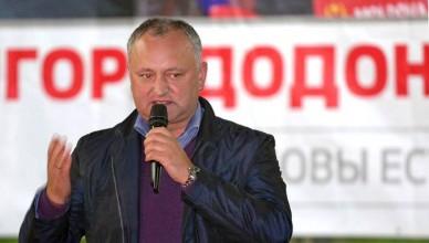 hotnews.ro-Igor-Dodon