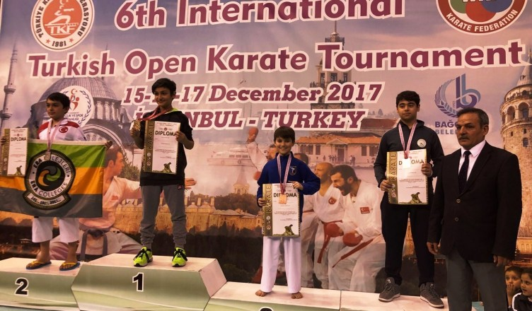 karate_turecc