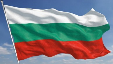 national-Flag-of-Bulgaria-Pictures