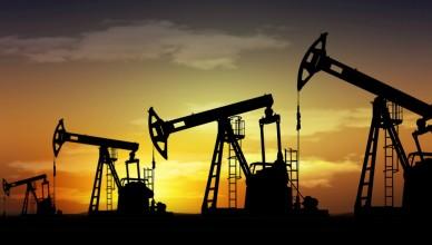 oil-pump-fossil-fuels