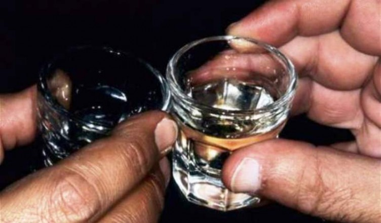 pahare-de-bautura
