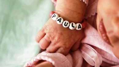 popular-baby-girl-names-around-the-world