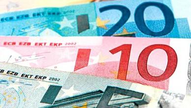 06-bani-euro-shutterstock_4779400_b61f8b11fe