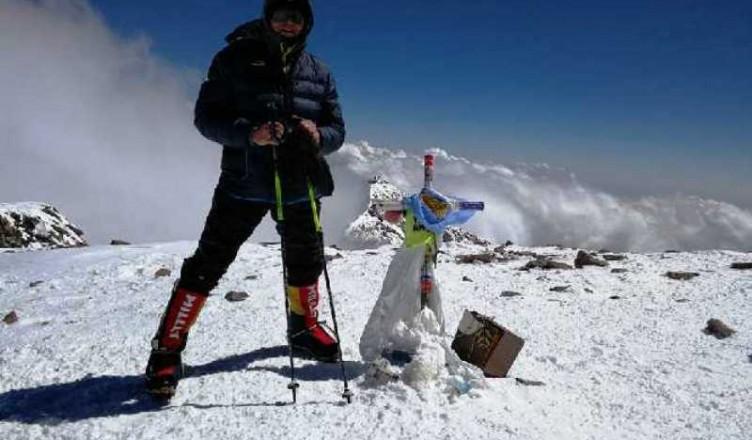 1517232365_alpinist