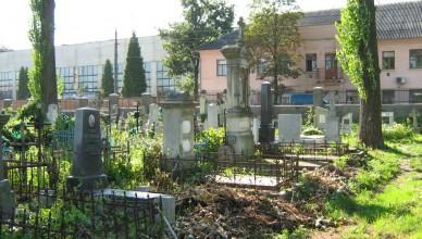 2008-08-06-10-cernauti-hotin-chisinau-017-1600x1200