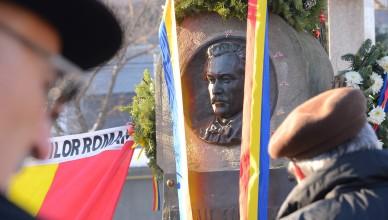 2017.01.15-Comemorare-Mihai-Eminescu-124