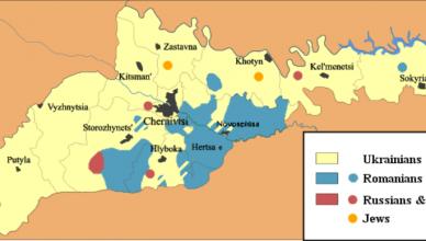 Bucovina-ethnic-752x388