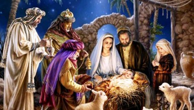 ChristmasNavity