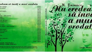Coperta-CD-Eminescu-933x445