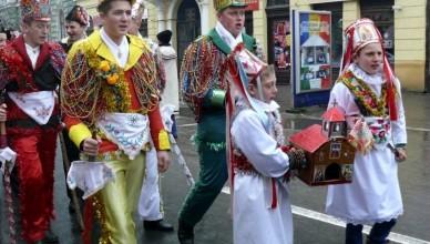 Festival-ucraineni