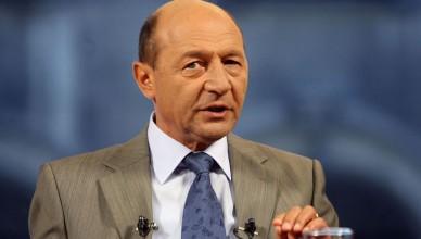 Traian_Basescu_preluare_foto_puterea_ro