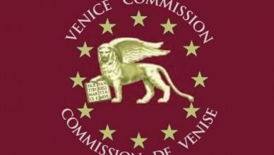 Venetsianskaya-komissiya