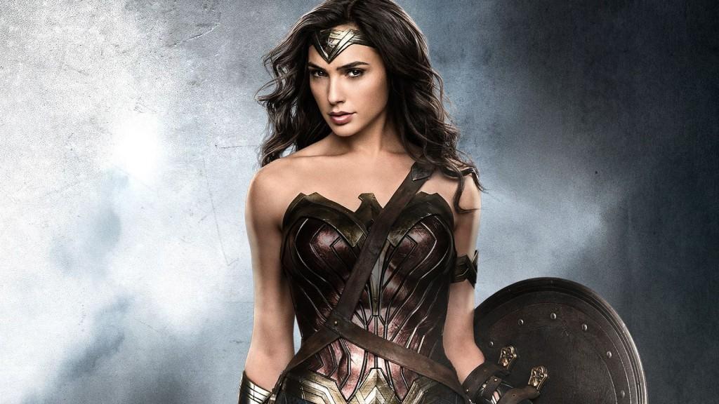 WonderWoman.0