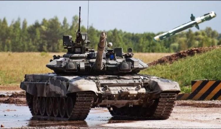 big-armele-letale-amerciane-deja-au-ajuns-in-posesia-militarilor-ucraineni-1515504501