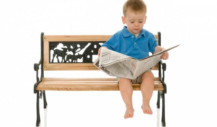 copil-citeste-revista