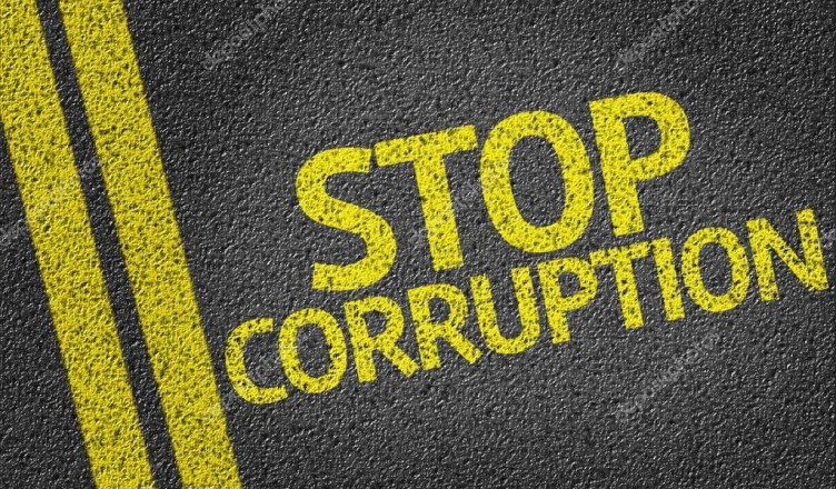 depositphotos_54651219-stock-photo-stop-corruption-written-on-the