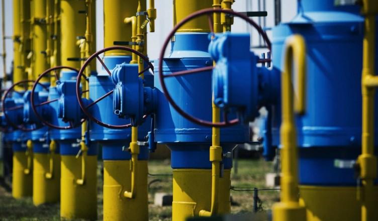 pipeline_1400x788_25636200